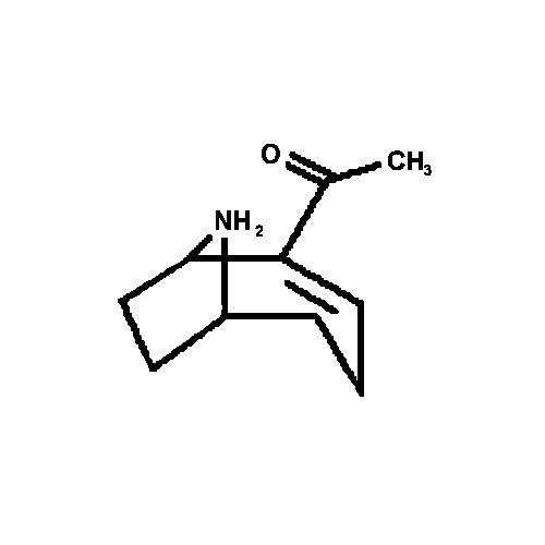 Anatoxin-a