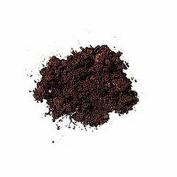 graphite coatings