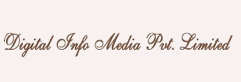 Digital Info Media Pvt. Limited