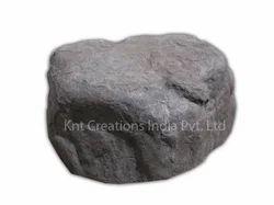 Medium Sandals Artificial Rock