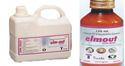 Elmout Liquid Product