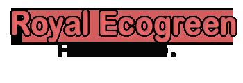 Royal Ecogreen Pvt. Ltd.
