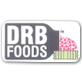 DRB Foods Pvt. Ltd.