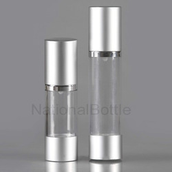 Airless Bottle