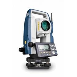Sokkia CX Series Total Station