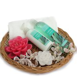 love-spa-hamper