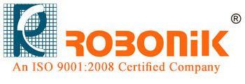 Robonik India Private Limited