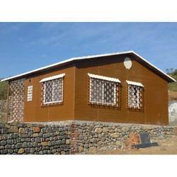Farm Houses - Farm House Manufacturer from Pune on