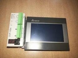 HMI-Human Machine Interface