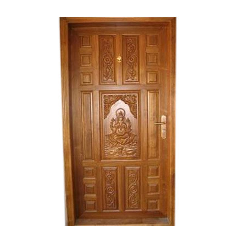 Teak Wood Doors Teak Wood Entrance Doors Wholesale