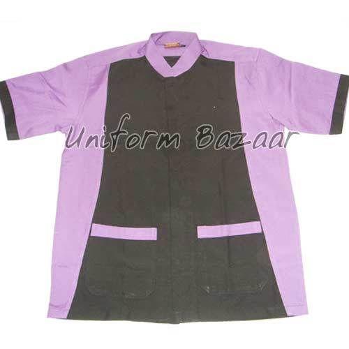 Service Uniforms- ServiceU-266