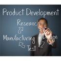 Software Development Services