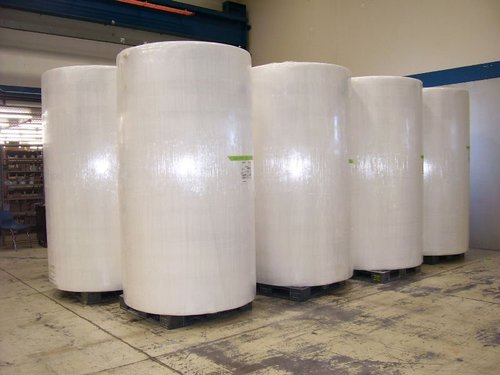 Wholesale Toilet Paper : Tissue paper jumbo roll toilet paper jumbo roll wholesale trader