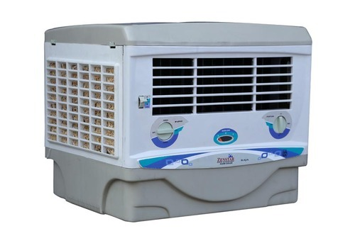 Air Cooler And Parts Air Cooler Manufacturer From Gurgaon