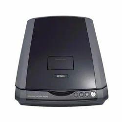 Computer Peripheral Computer Scanner Retailer From Delhi