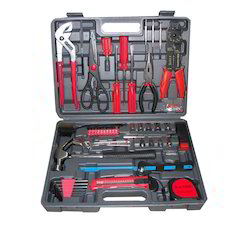 tool kit for home