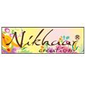 Nikhaar Creations