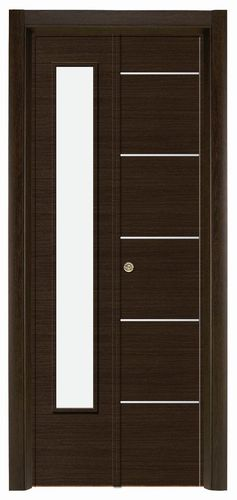 Wooden Flooring Laminated Doors Manufacturer From Bengaluru