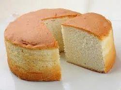 BL Cake Improver