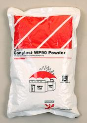 Conplast WP 90 Powder