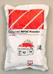 Conplast WP 90 Powder