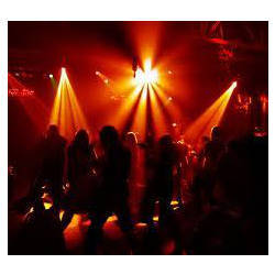 Private Or Corporate Party At Disco & Pub