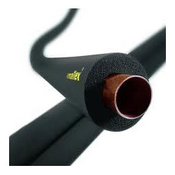 Copper Air Conditioner Tube