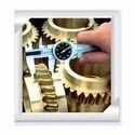 Cutter Repairing Service