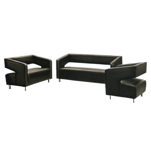 Office Furniture - Modern Office Sofa Manufacturer from Mumbai