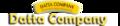 Datta Company
