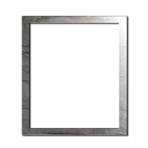 Metal Picture Frames in Moradabad, धातु का चित्र ...