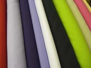 100% Cotton Single Jersey Fabric