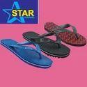 Star Hawai Chappal