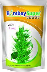 sonal guar seeds