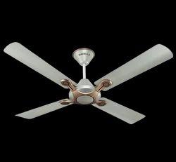 Leganza Ceiling Fan (Havells)