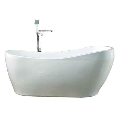 ceramic bathtub at best price in india