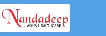 Nandadeep Aqua Healthcare