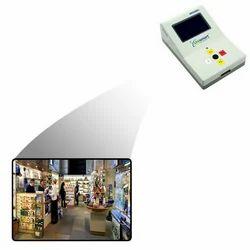 Shop HP OEM Chip Resetter