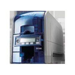 Data Card Printer SD360 US Brand
