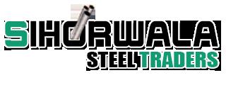 Sihorwala Steel Traders