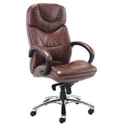 boss chair elegance boss chair manufacturer from pune