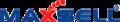Arihant Maxsell Technologies Pvt Ltd