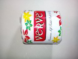 verve tissue roll