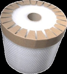 Paper Edge Protector