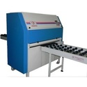 Laminate Roller Press Machines