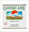 Good Care Pharma Herbal Teas Pitta Tea