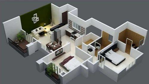 Ikea Apartment Square Feet Amazing Small Studio Living