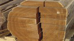 Burma Teak Wood Logs and Sawn Sizes