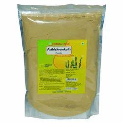 Arthritis Ayurvedic Treatment Powder