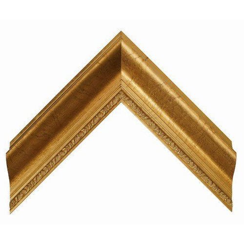 Frame Moulding in Pune, Maharashtra | Manufacturers, Suppliers ...